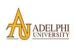dignosco partner adelphi university
