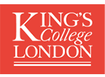 dignosco partner kings college london