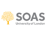 dignosco partner soas university of london