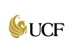 dignosco partner ucf
