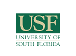dignosco partner university of south florida