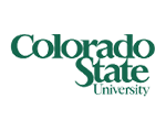 dignosco partner colorado state university