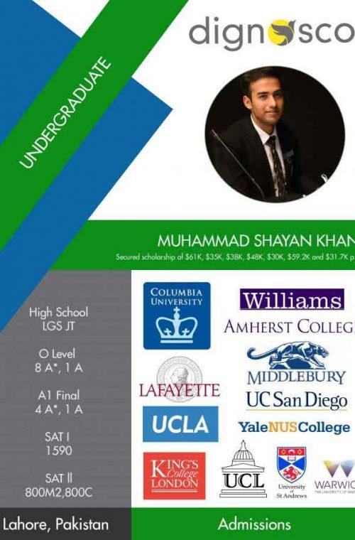 muhammad-shayan-khan
