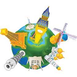 school abroad