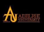 dignosco partner adelphi university