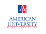 dignosco partner american university