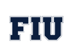 dignosco partner fiu