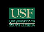 dignosco partner university of south florida