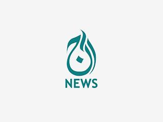 aj news
