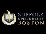suffolk-university