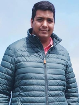 Abrar Rahman