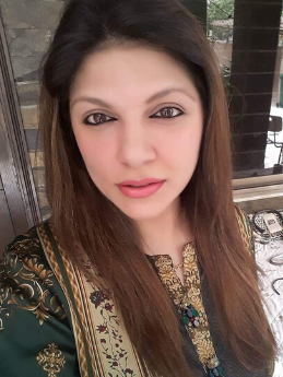 Ana Sufiyan